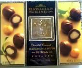 050626chocolate