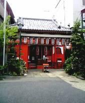 050813akasaka-2-2