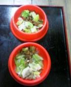 0607_food1