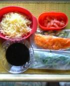 0607_food5