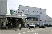 Higashikoganei_station3