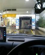 071015_car_wash2