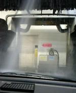 071015_car_wash3