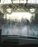 071015_car_wash4