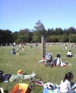 071021_koganei_park_005