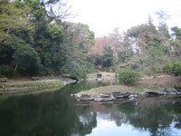 Sanshiro1