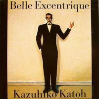 09kazuhikokatobelle_exccentrique