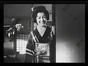 Kochiyamasoshun3