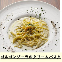 Pasta22