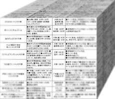 Kyakuhon01