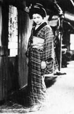Kouchiyamasousyun1