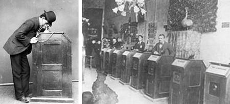 1895kinetophonebis2