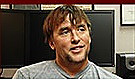 22richard_linklater2
