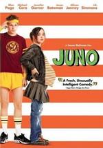 Juno1_2