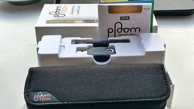 Ploomtech41