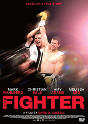 Thefighter1