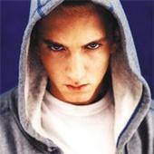 Eminem1_1