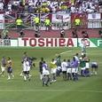 2002W杯準々決勝 イングランドvsブラジル-9