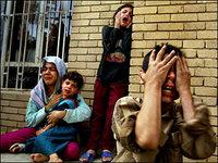 Iraqi_family